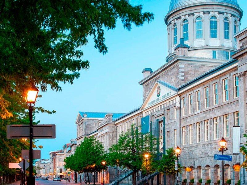 Montreal Virtual