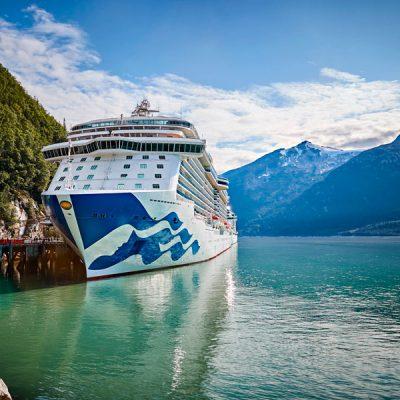 TRIVIA: Destino Alaska