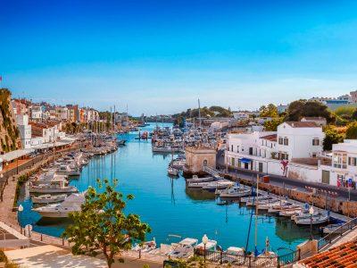 Ibiza, Islas Baleares, España
