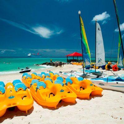 Cultura de las Bahamas: una guía para viajeros